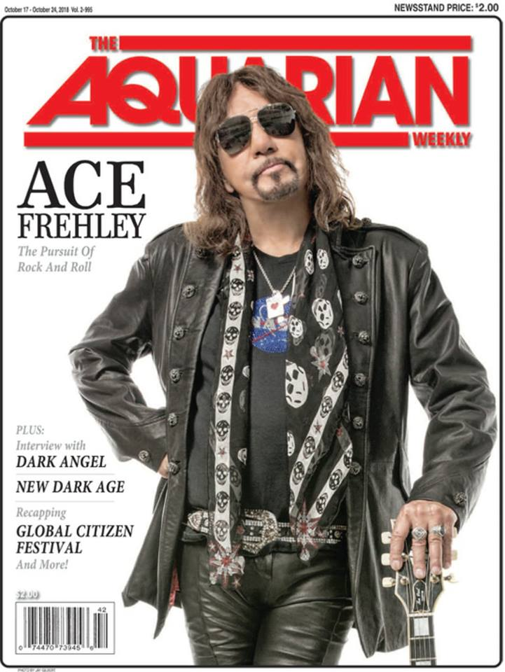 Ace Frehley News ! - Page 3 44661610