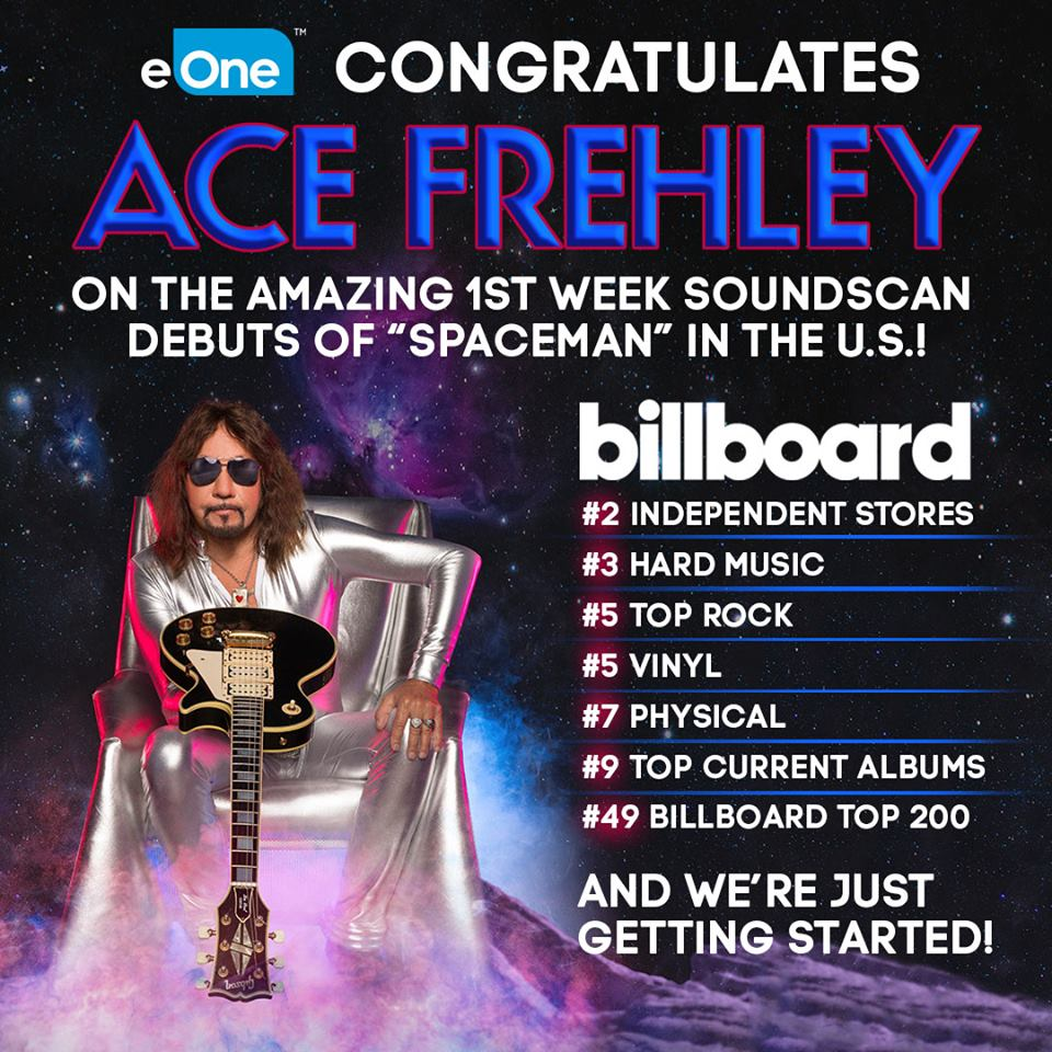 Ace Frehley News ! - Page 3 44998310