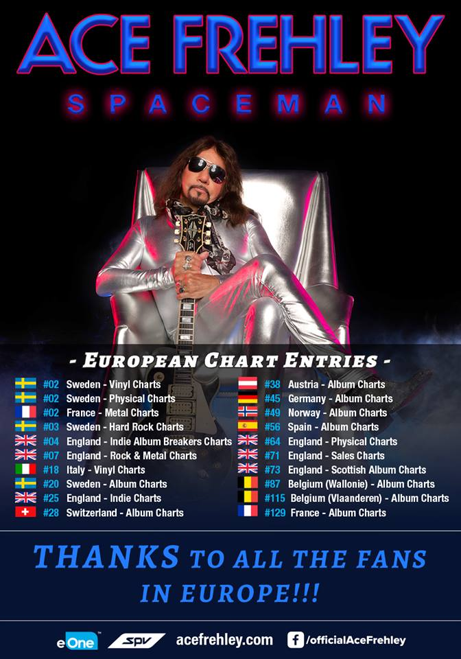 Ace Frehley News ! - Page 4 45007710