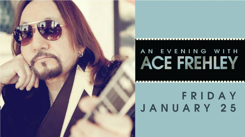 Ace Frehley News ! - Page 10 45206411