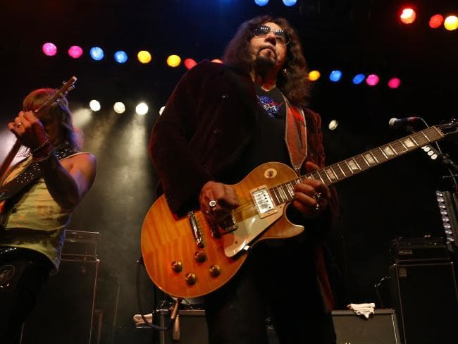 Ace Frehley News ! - Page 39 47632f10