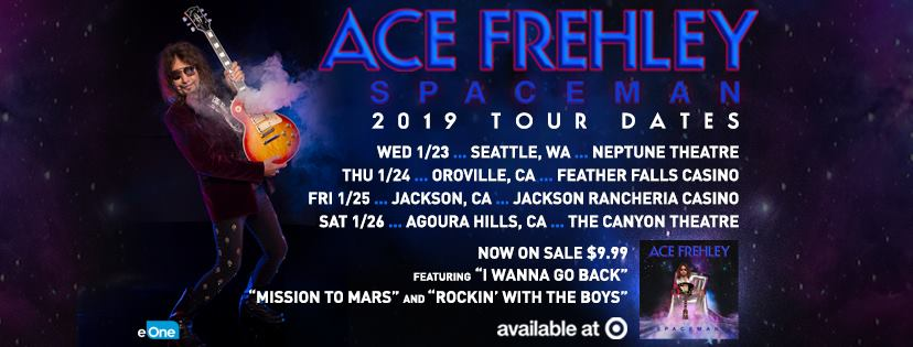 Ace Frehley News ! - Page 10 49721710