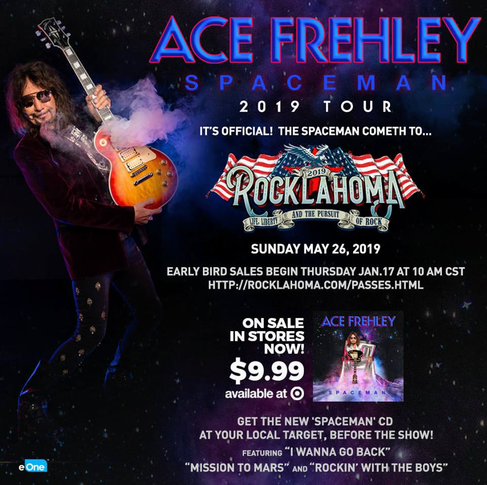 Ace Frehley News ! - Page 10 50053110