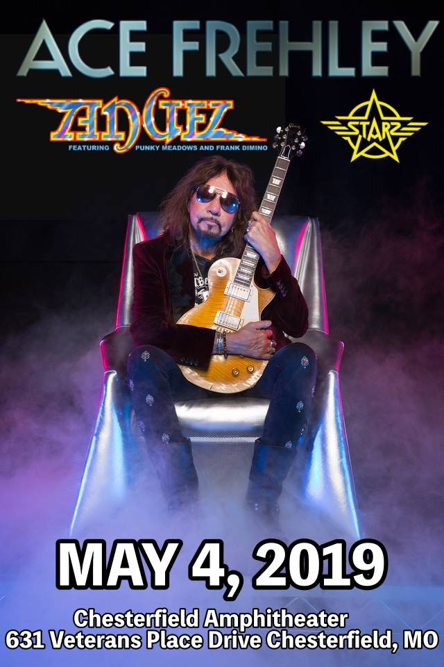 Ace Frehley News ! - Page 11 50302010