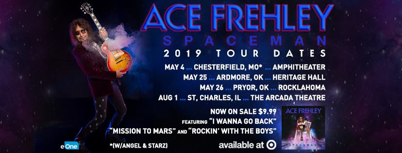 Ace Frehley News ! - Page 11 51993310