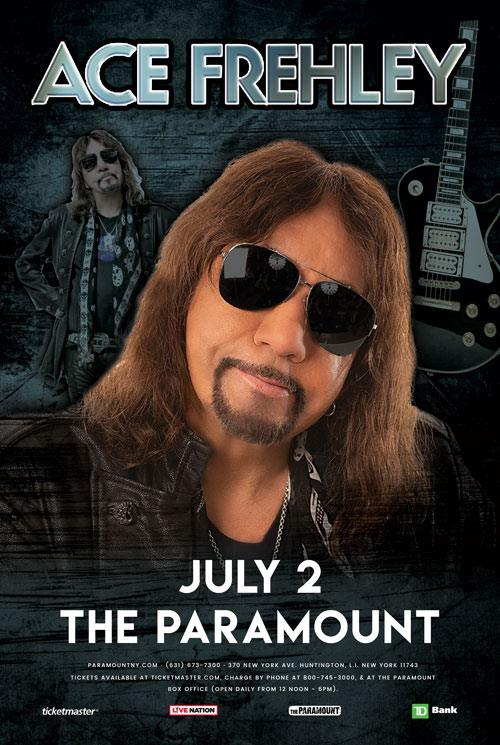 Ace Frehley News ! - Page 11 52980410