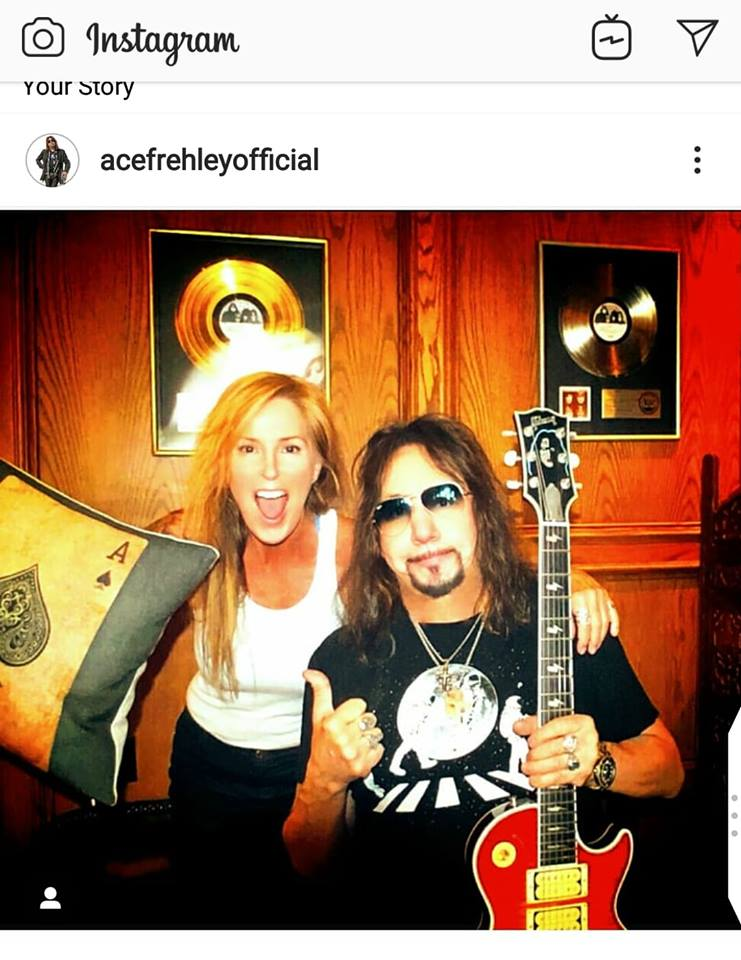 Ace Frehley News ! - Page 12 55957610