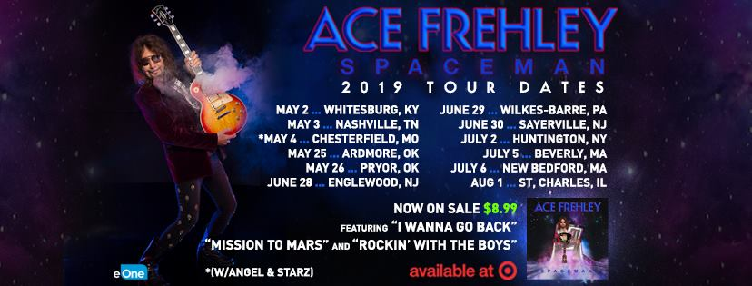 Ace Frehley News ! - Page 12 56164110