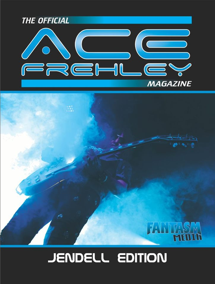Ace Frehley News ! - Page 12 64975510