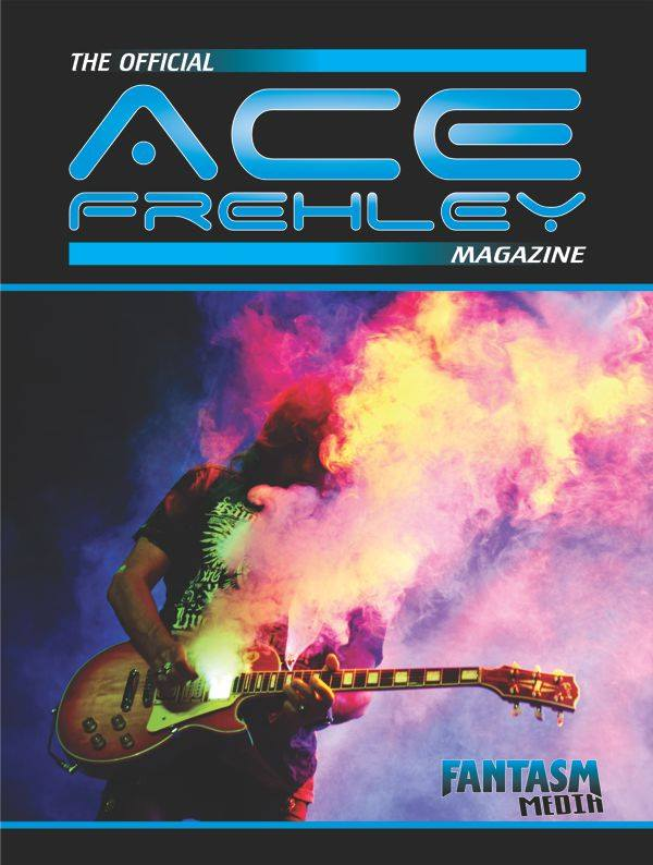 Ace Frehley News ! - Page 12 65290810