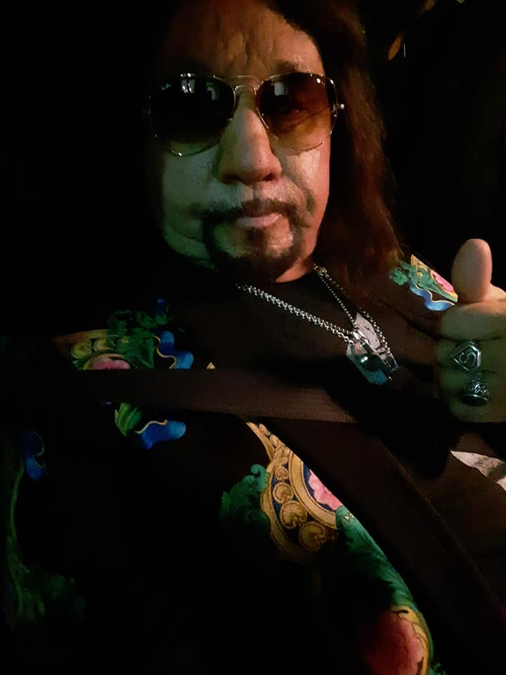 Ace Frehley News ! - Page 16 69543110