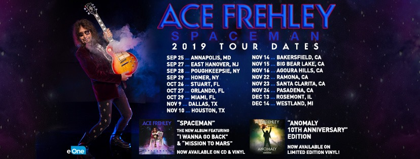 Ace Frehley News ! - Page 16 70430410