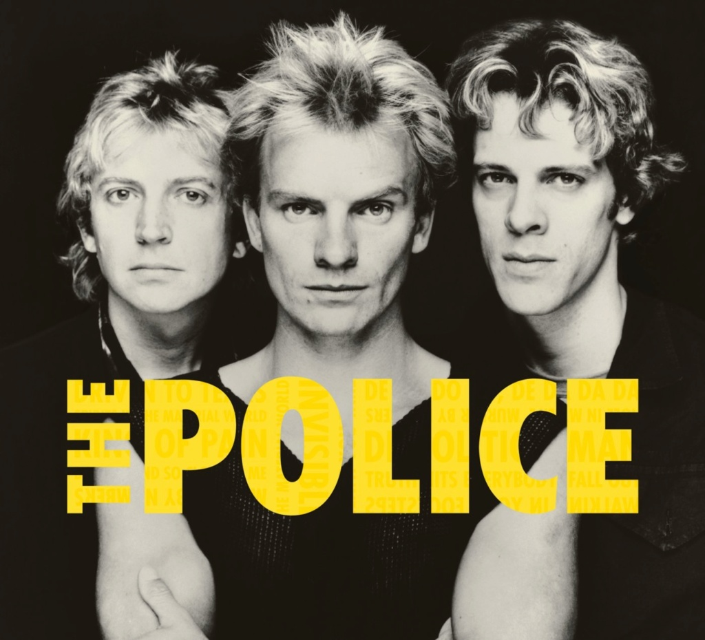 THE POLICE 71encw10
