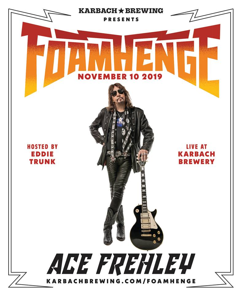 Ace Frehley News ! - Page 18 74583210