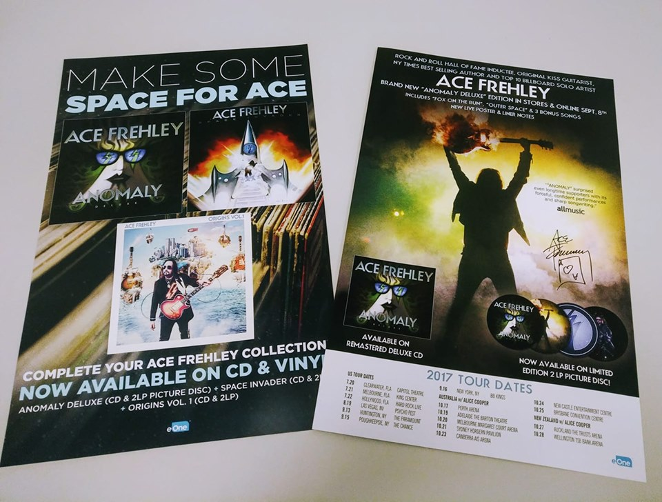Ace Frehley News ! - Page 18 78358610