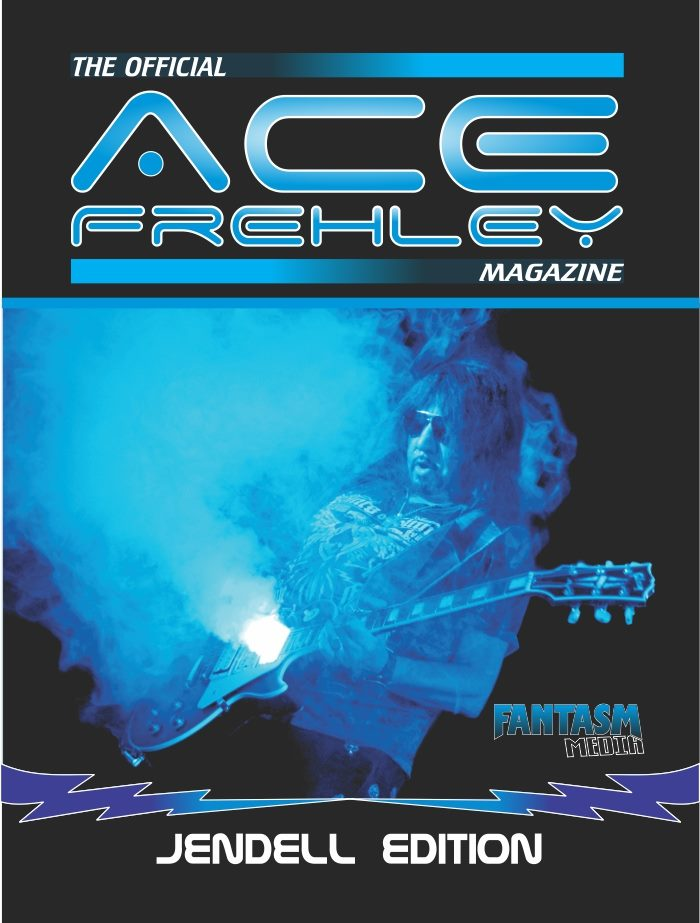 Ace Frehley News ! - Page 18 78877610