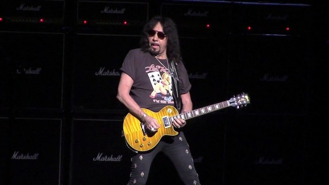 Ace Frehley News ! - Page 6 81687_10