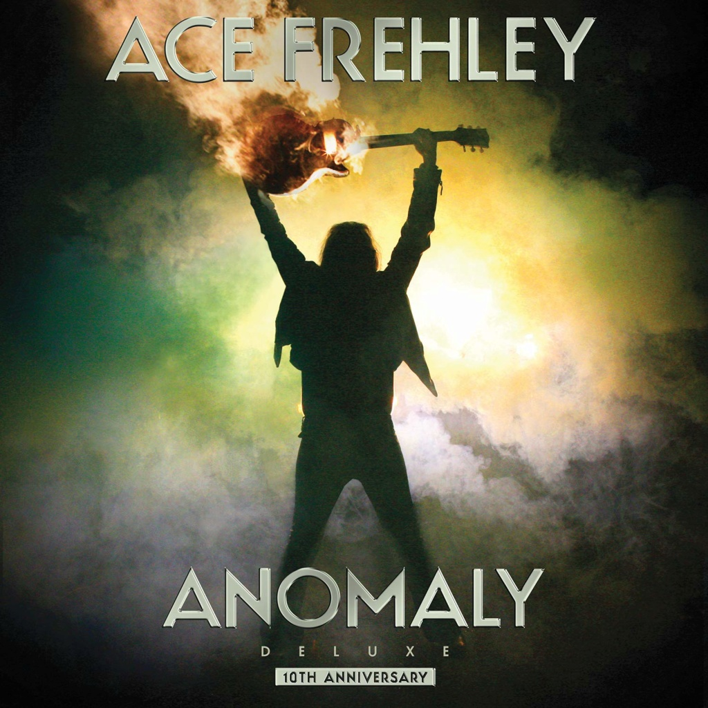 Ace Frehley News ! - Page 15 81kgyr10
