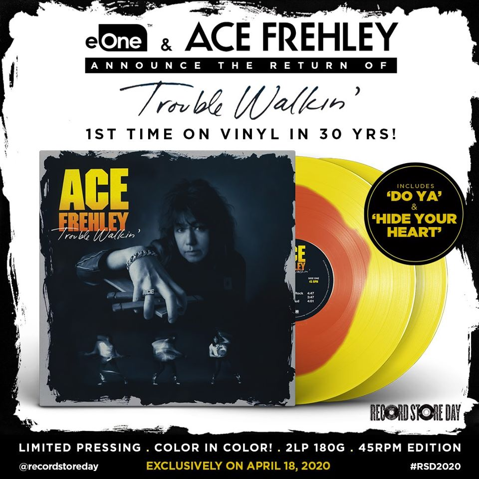 Ace Frehley News ! - Page 20 89246210