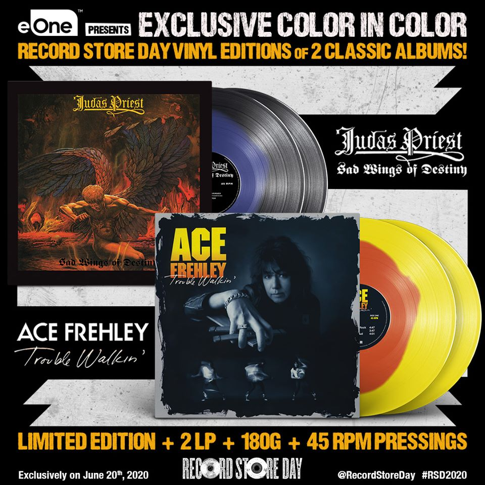 Ace Frehley News ! - Page 20 89988010