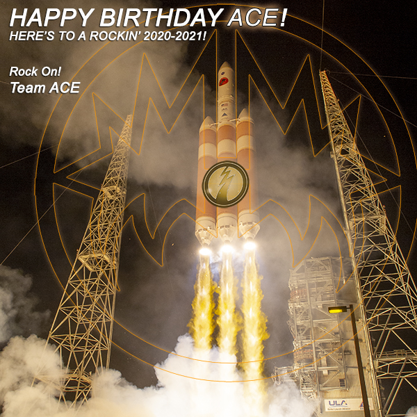 Ace Frehley News ! - Page 21 Ace-2010