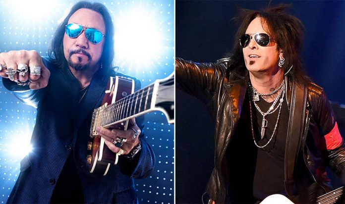 Ace Frehley News ! - Page 10 Ace-fr20