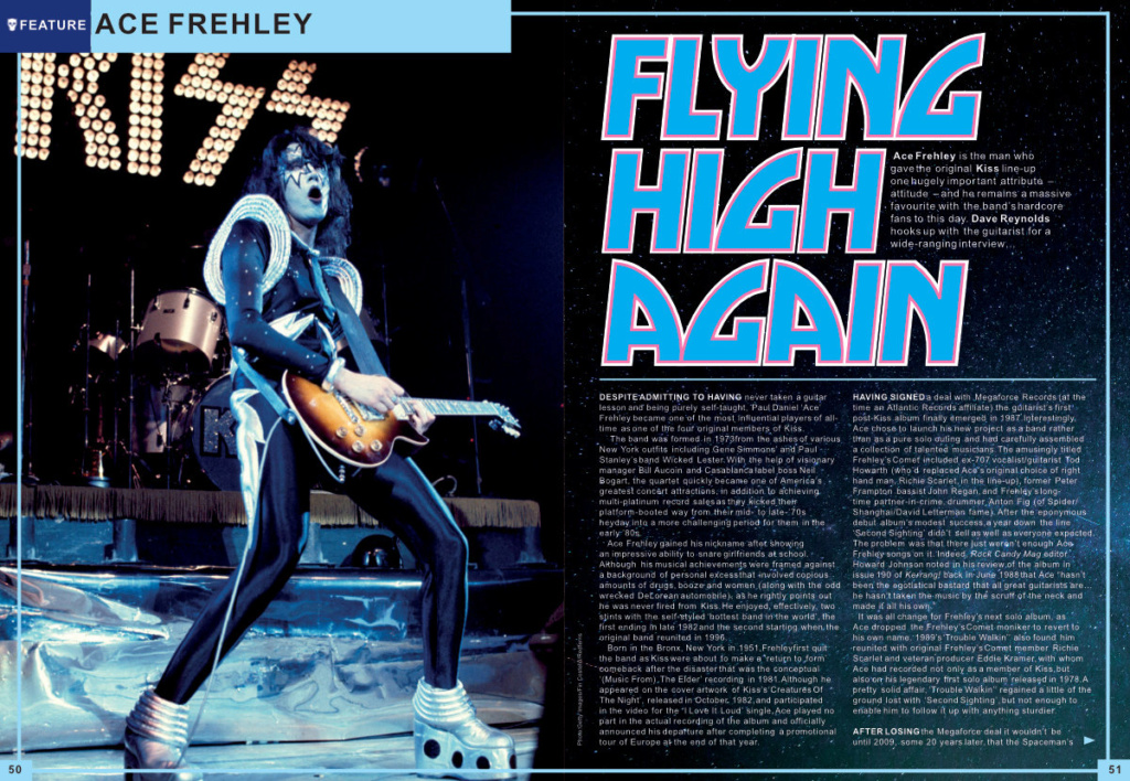 Ace Frehley News ! - Page 16 Ace-fr22