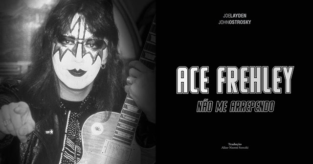 Ace Frehley News ! - Page 21 Ace-fr23