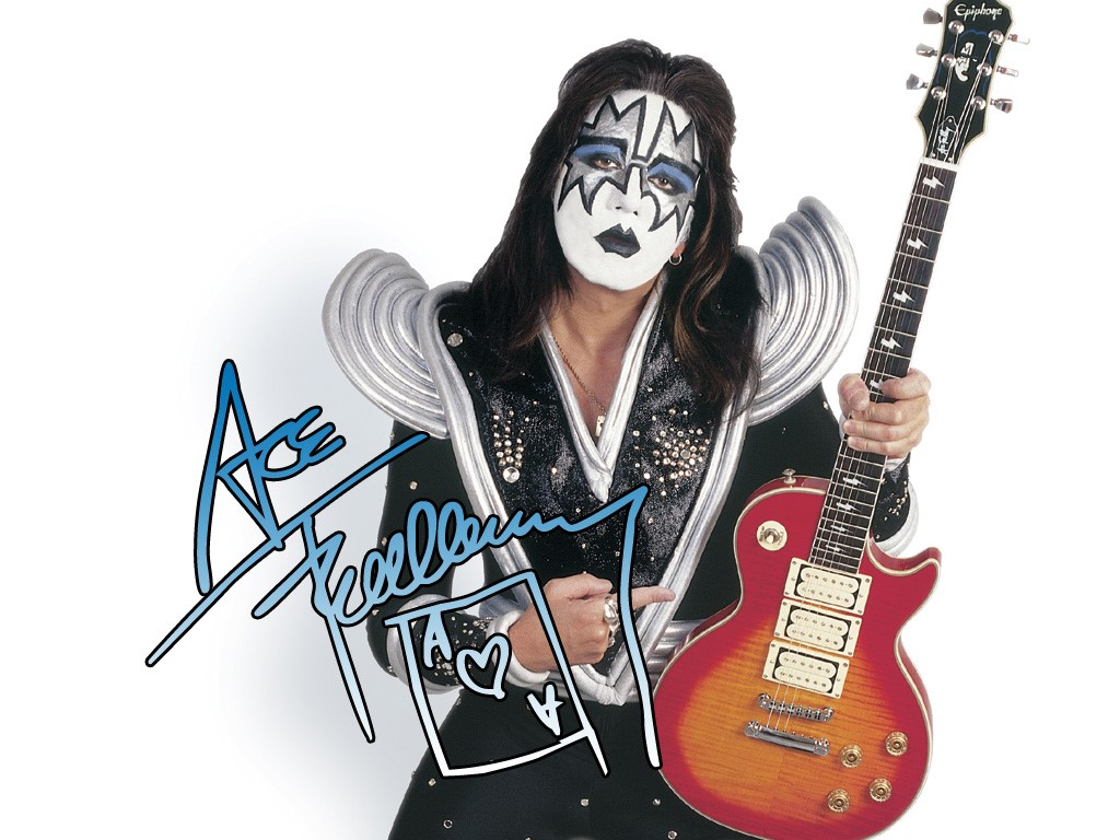 Ace Frehley News ! - Page 9 Ace10