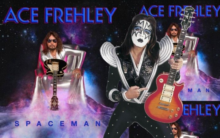 Ace Frehley News ! - Page 6 Ace_0110