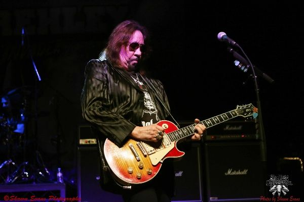 Ace Frehley News ! - Page 6 Ace_0210