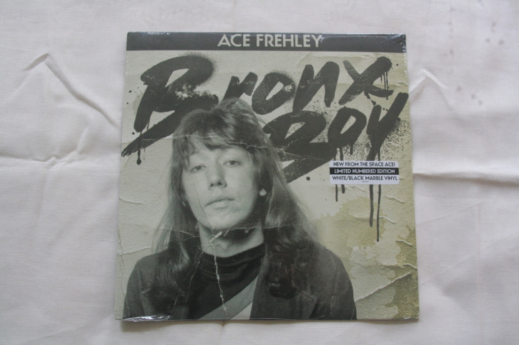 Ace Frehley News ! - Page 5 Ace_br11