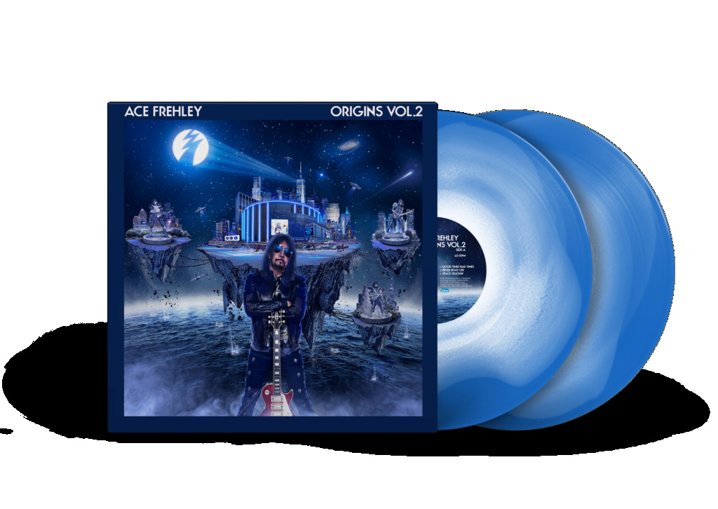 Ace Frehley News ! - Page 24 Acefre12