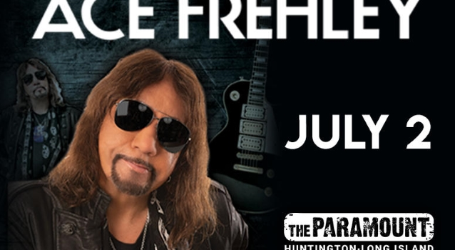 Ace Frehley News ! - Page 12 Acefre24