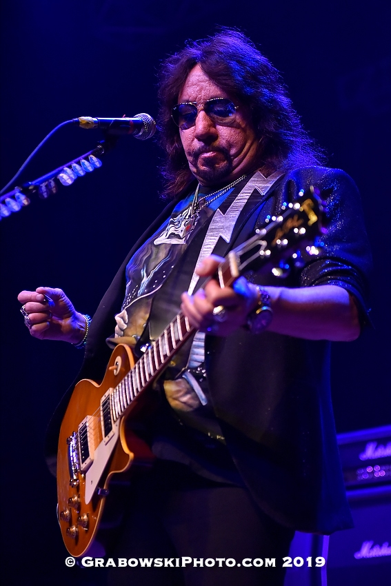 Ace Frehley News ! - Page 13 Acefre29