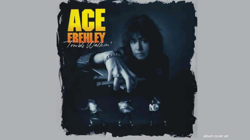 Ace Frehley News ! - Page 21 Acefre50