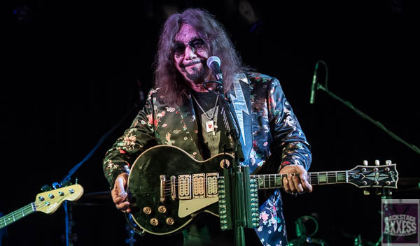 Ace Frehley News ! - Page 8 Dsc_2810