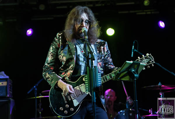 Ace Frehley News ! - Page 8 Dsc_2910