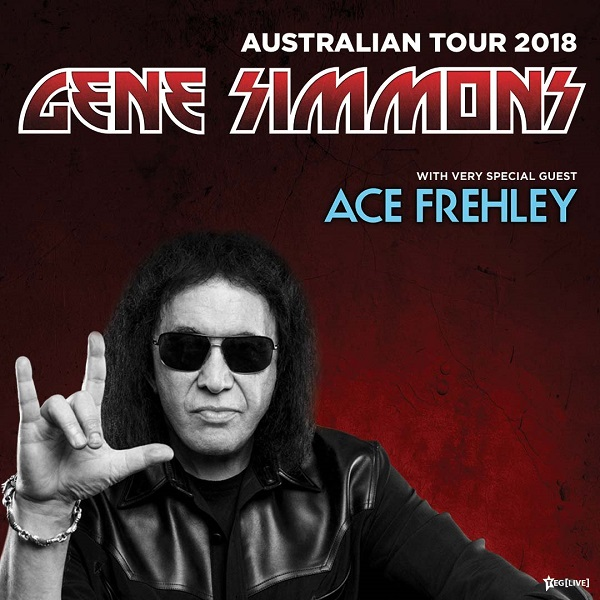 Ace Frehley News ! - Page 37 Gs_08410