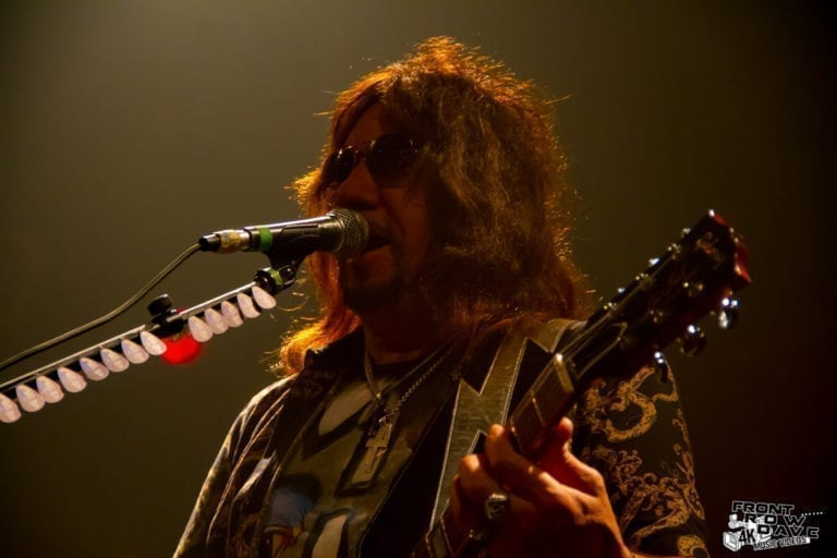 Ace Frehley News ! - Page 16 Img_1311