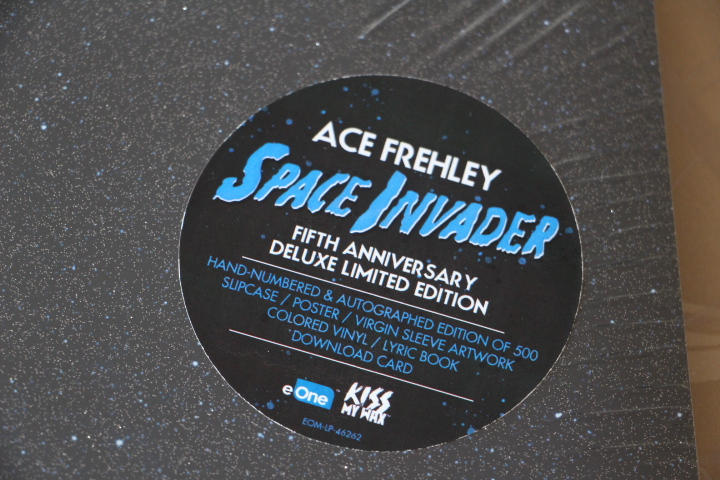 Ace Frehley News ! - Page 20 Img_2515