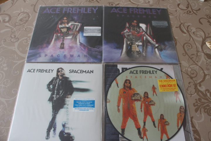 Ace Frehley News ! - Page 20 Img_2516