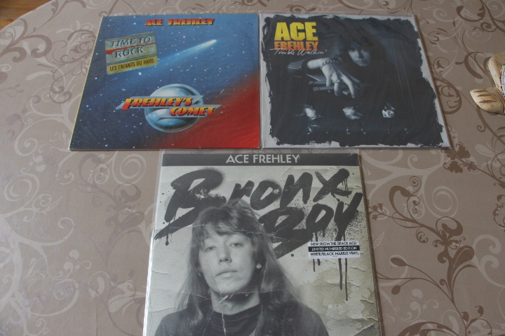 Ace Frehley News ! - Page 20 Img_2610
