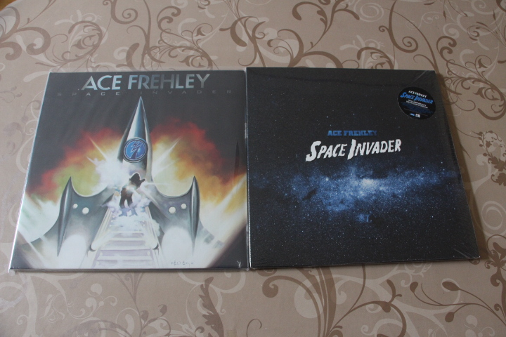 Ace Frehley News ! - Page 20 Img_2611