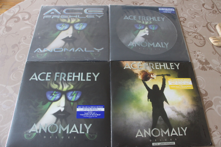 Ace Frehley News ! - Page 20 Img_2612