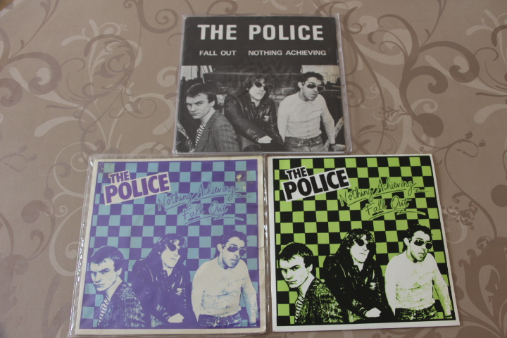 THE POLICE Img_2646