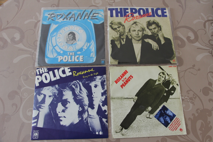THE POLICE Img_2653