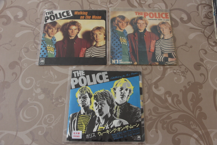 THE POLICE Img_2661