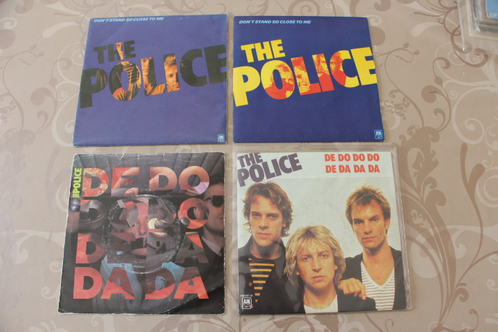THE POLICE Img_2662