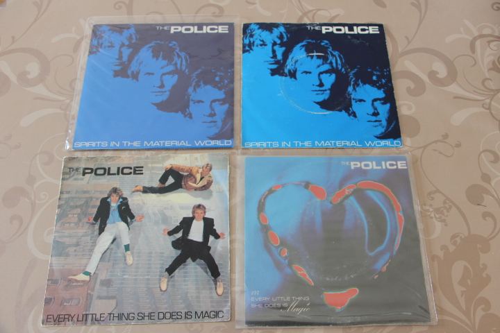 THE POLICE Img_2664